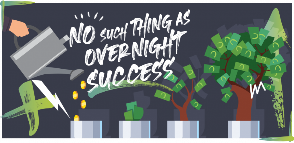 no-such-thing-as-overnight-success